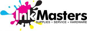 inkmaster logo.png