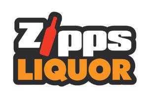 logo_1563825737_REsized_Zipps_Logo.png