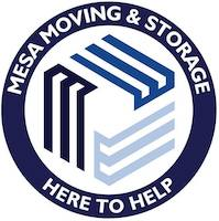 logo_1568512512_Mesa_Moving_and_Storage_Boise.jpeg