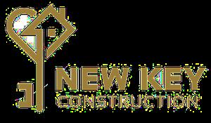 logo_1578964219_Trimmed-logo-on-white-background-web_edited.png