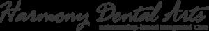 logo_nj.png