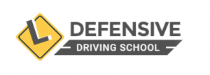 lord defensive  logo.png