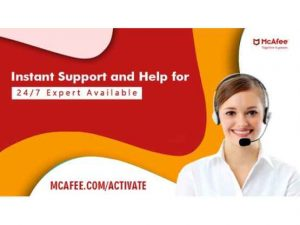 mcafee activate01.jpg