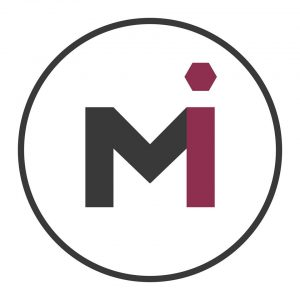 mindcowork-logo.jpg