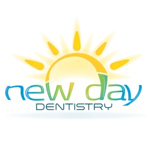 new-day-dentistry-logo.png