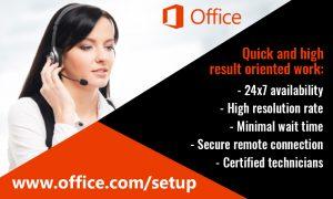 office 12.jpg