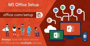 office com setup.jpg
