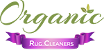 organicrugcleaner.png