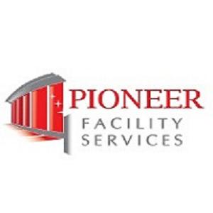 pionner logo.png