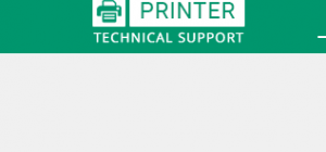 printtechnical32.png