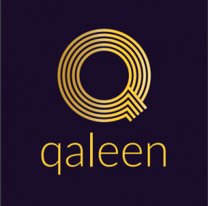 qaleen logo.png