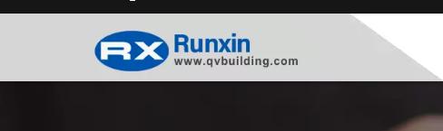 qvbuilding logo