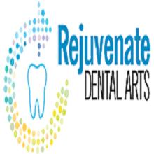 rejuvenate dental arts.png