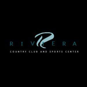 rivierasports.jpg