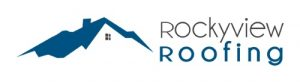 rocky-view-roofing-logo-colour.jpg