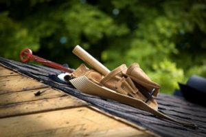 roofer-s-tools.jpg