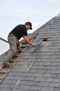 roofer_1_orig.jpg