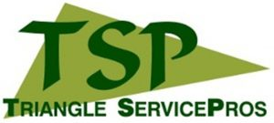 tsp-logo-from-sign-a-rama-5-5-09.jpg