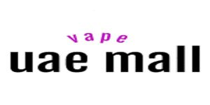 vape-uae-mall.jpg