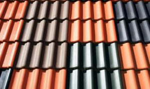 various-roof-tiles-colours.jpg
