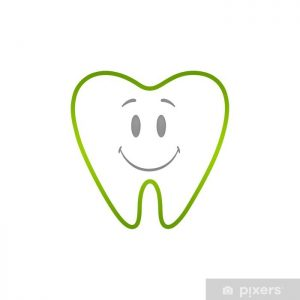 wall-murals-dental-logo.jpg.jpg