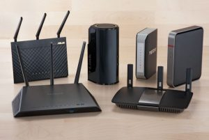 wifi-routers.jpg