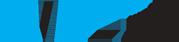 wiz-neptune-logo.png