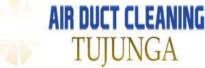 www_airductcleaning-tujunga_com_jpg.jpg