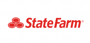 190802-statefarmlogo-submitted.png