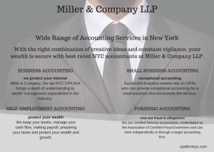 21 Miller _ Company LLP.png