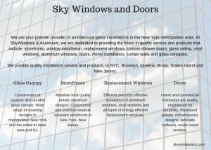 22 Sky Windows and Doors(1).png