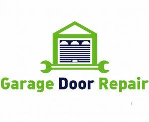 33260_Garage-Door-Repair_RK_03-1.jpg