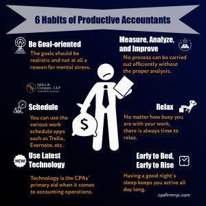 6 habits.jpg