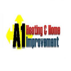 A-1heating_Logo.jpg