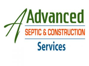 A-Advanced-Services3.jpg