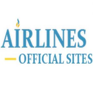 AIRLINES OFFICIAL SITE.jpg
