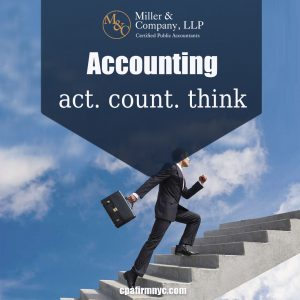 Accounting - Act. Count. Think..jpg
