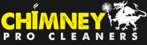 Atlanta Chimney Works.png
