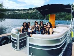 Austinboat.jpg
