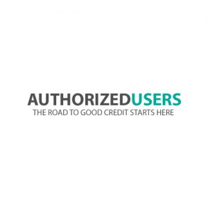 Authorized User Logo.jpg