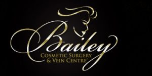Bailey Cosmetic Surgery and Vein Centre.jpg