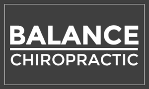 Balance Chiropractic.png