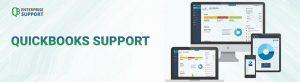 Banner-QuickBooks-Support.jpg