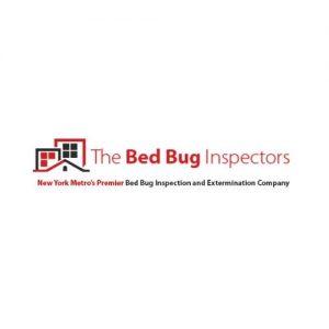 Bed Bug Ispector.jpg