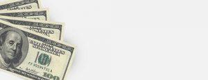 Business loans.jpg