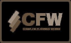 Complete Flooring Works LLC.png