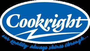 CookRight-Logo-White-bog (1).png