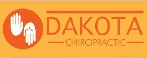 Dakota Chiropractic logo.jpg