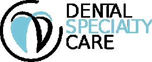 Dental-Specialty-Care-Logo300px_1875fe5ce98c3e9a1da883092021c848.png