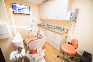 Dental-office-Brooklyn-11223-1.jpg